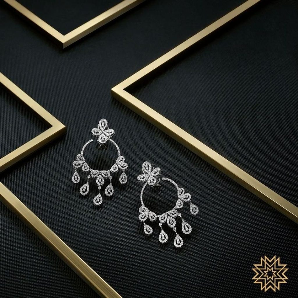 diamond-earrings-design-5