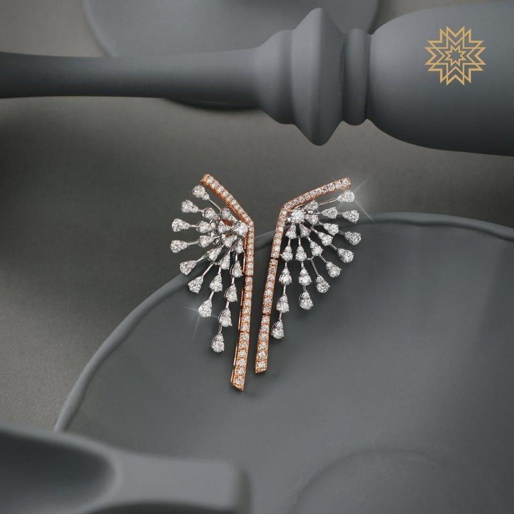 diamond-earrings-design-7