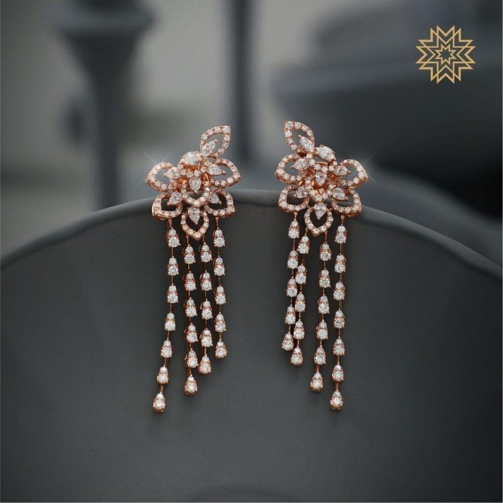 diamond-earrings-design-8