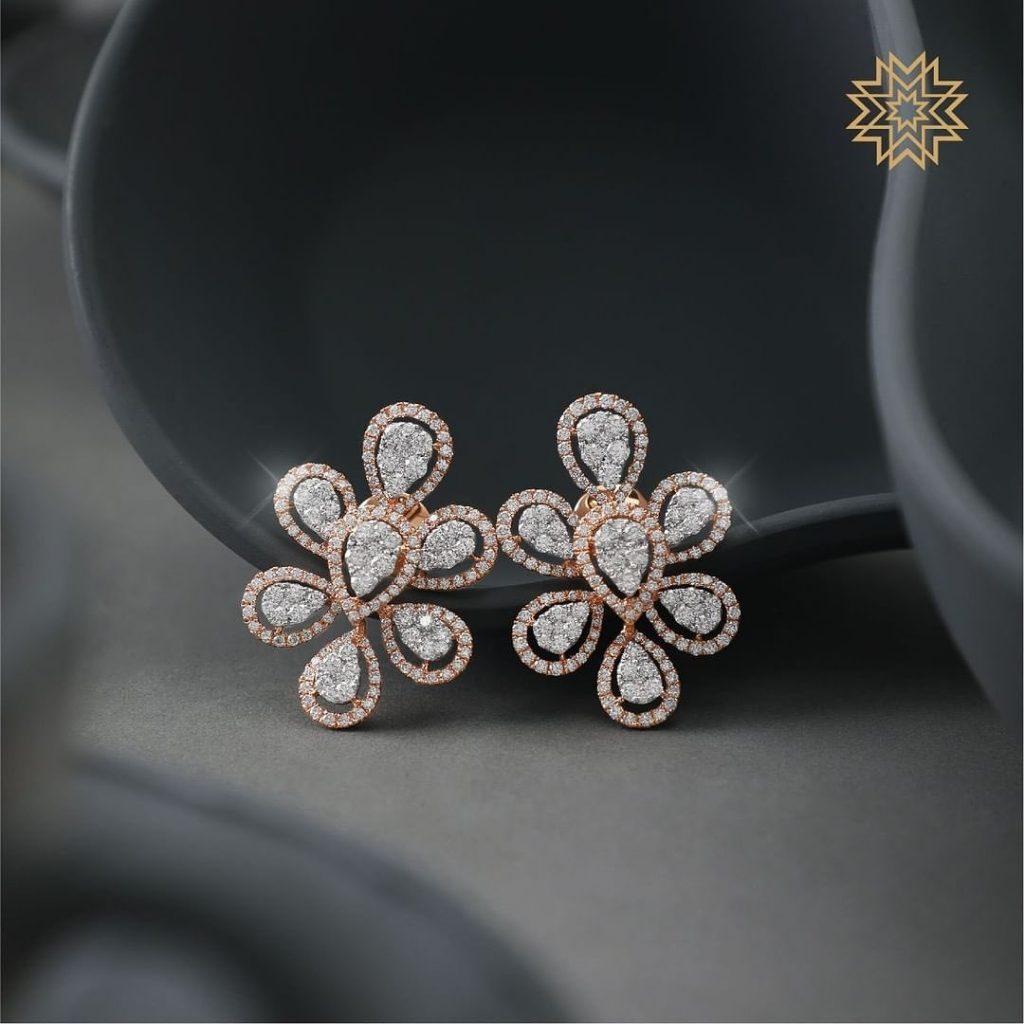 diamond-earrings-design-9