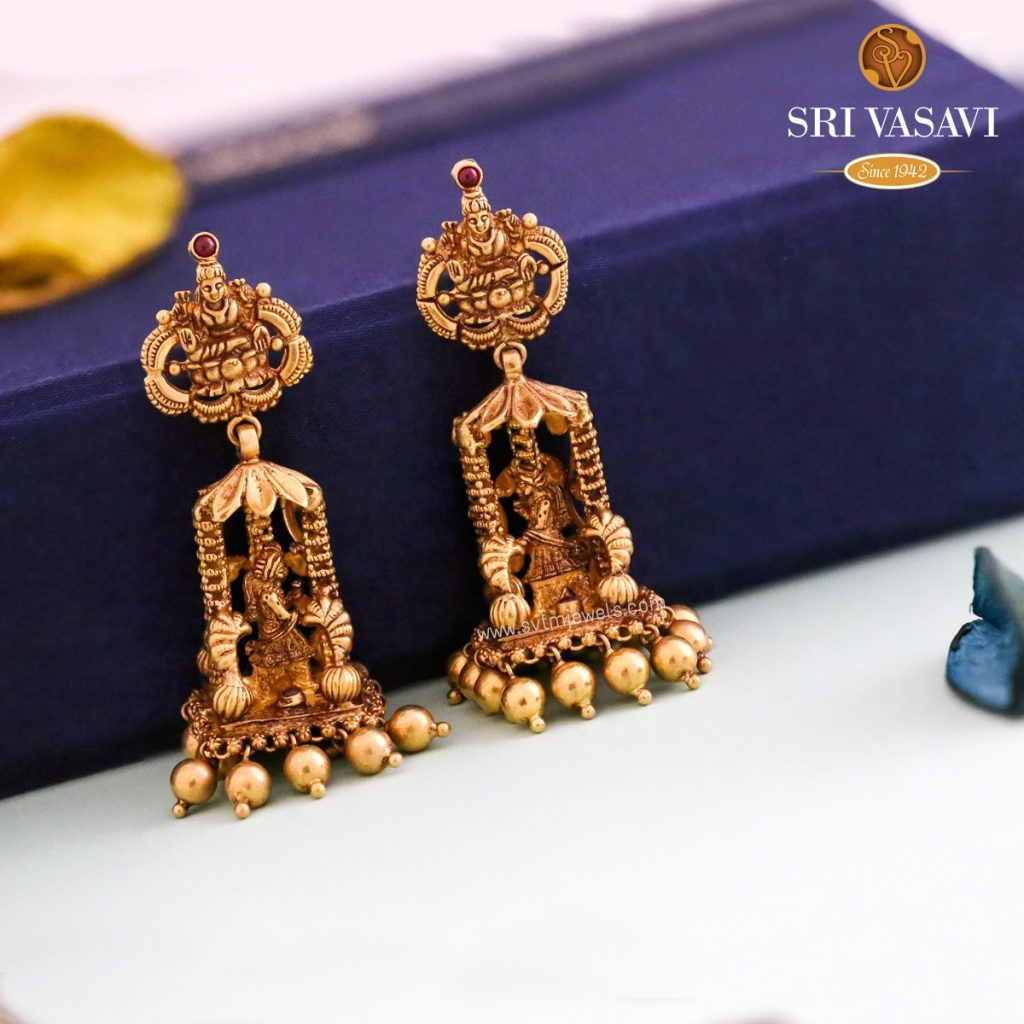 gold-earrings-online-india-1