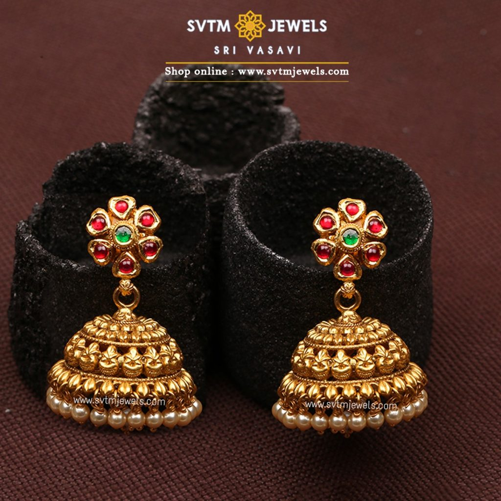 gold-earrings-online-india-13