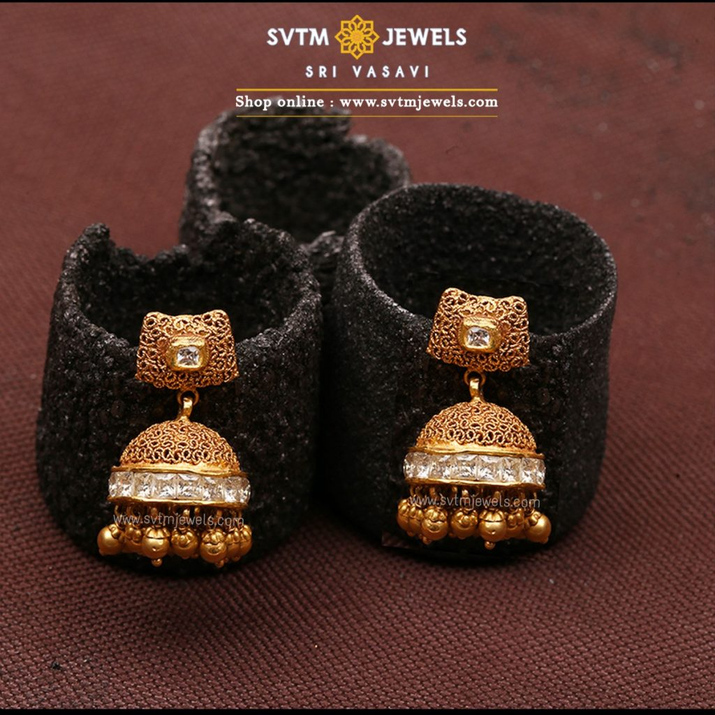 gold-earrings-online-india-14