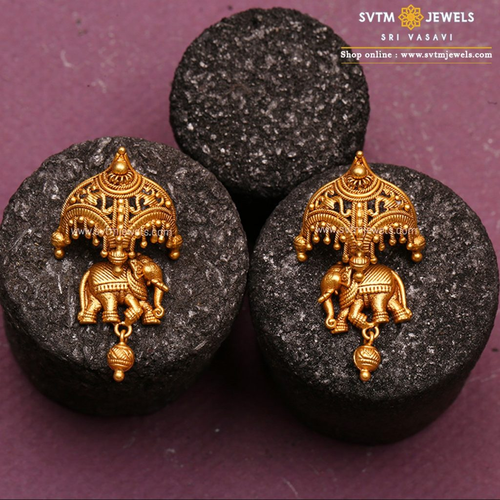 gold-earrings-online-india-15
