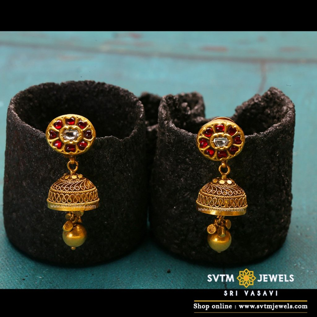 gold-earrings-online-india-16