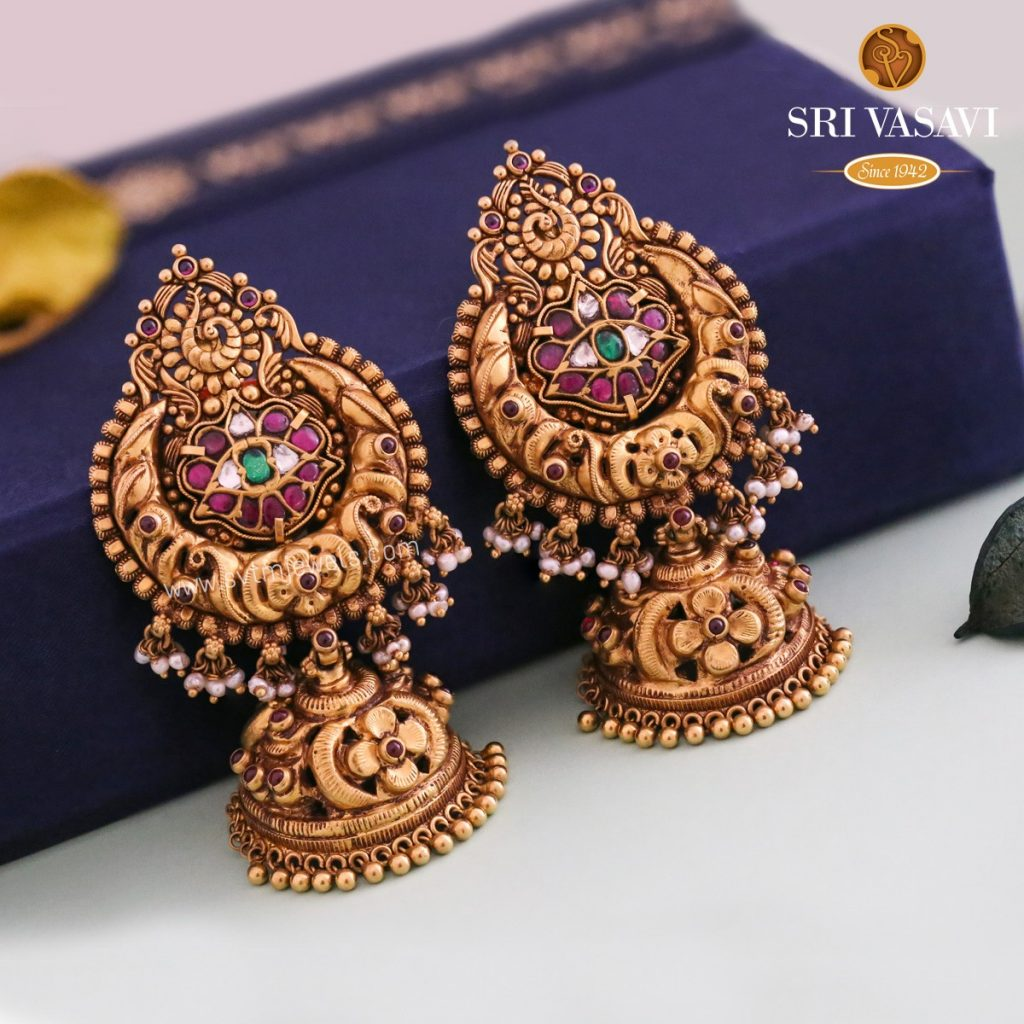gold-earrings-online-india-17