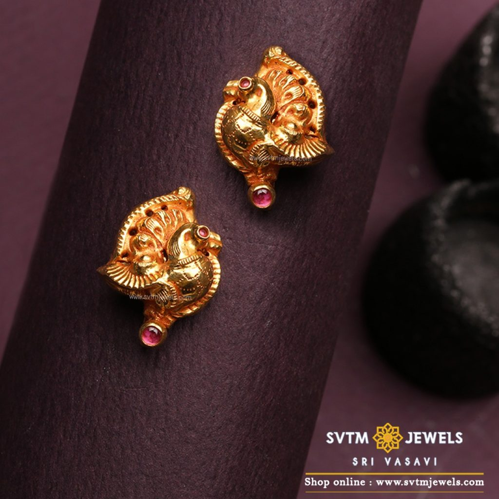 gold-earrings-online-india-2