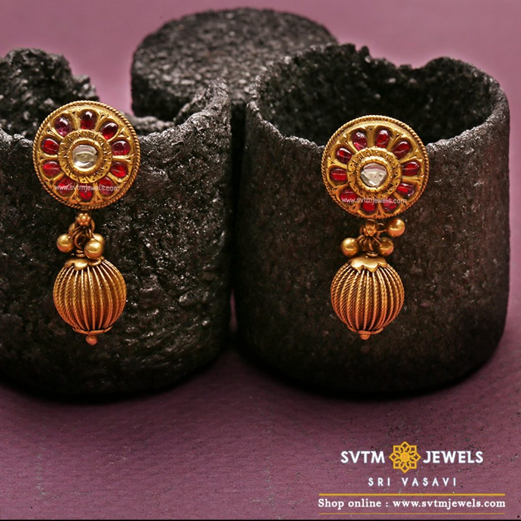 gold-earrings-online-india-3