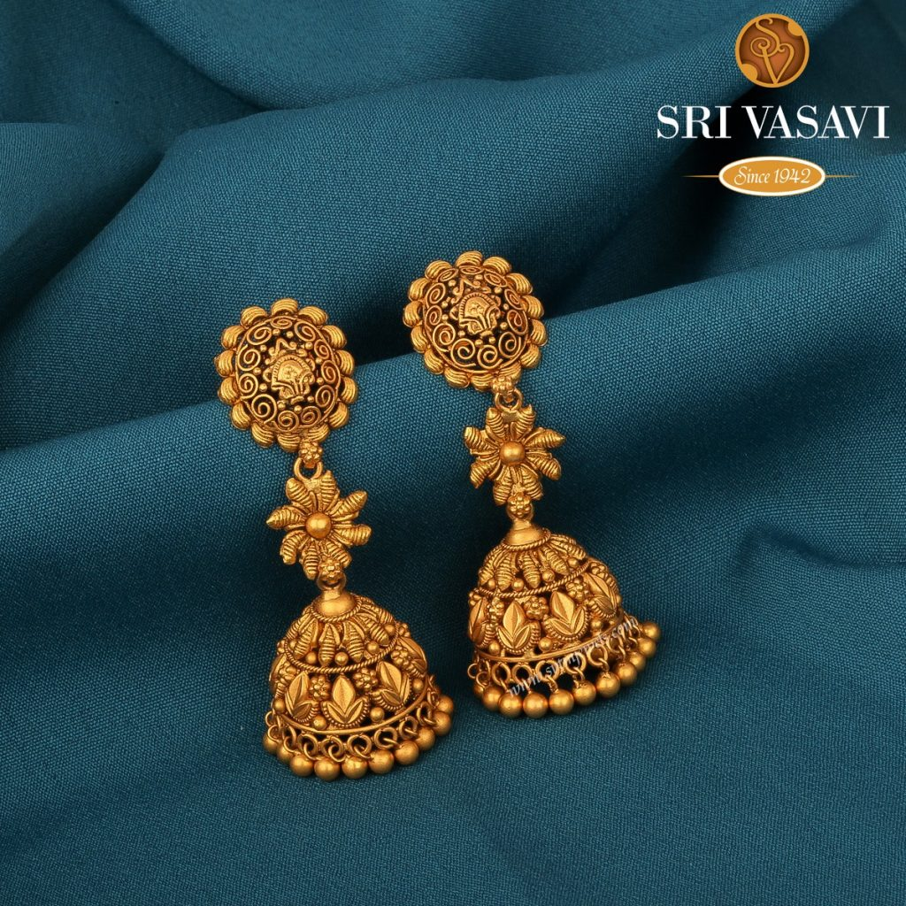 gold-earrings-online-india-6