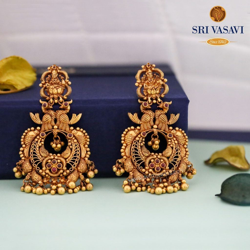 gold-earrings-online-india-8