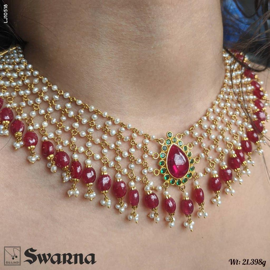 gold-necklace-design-2020