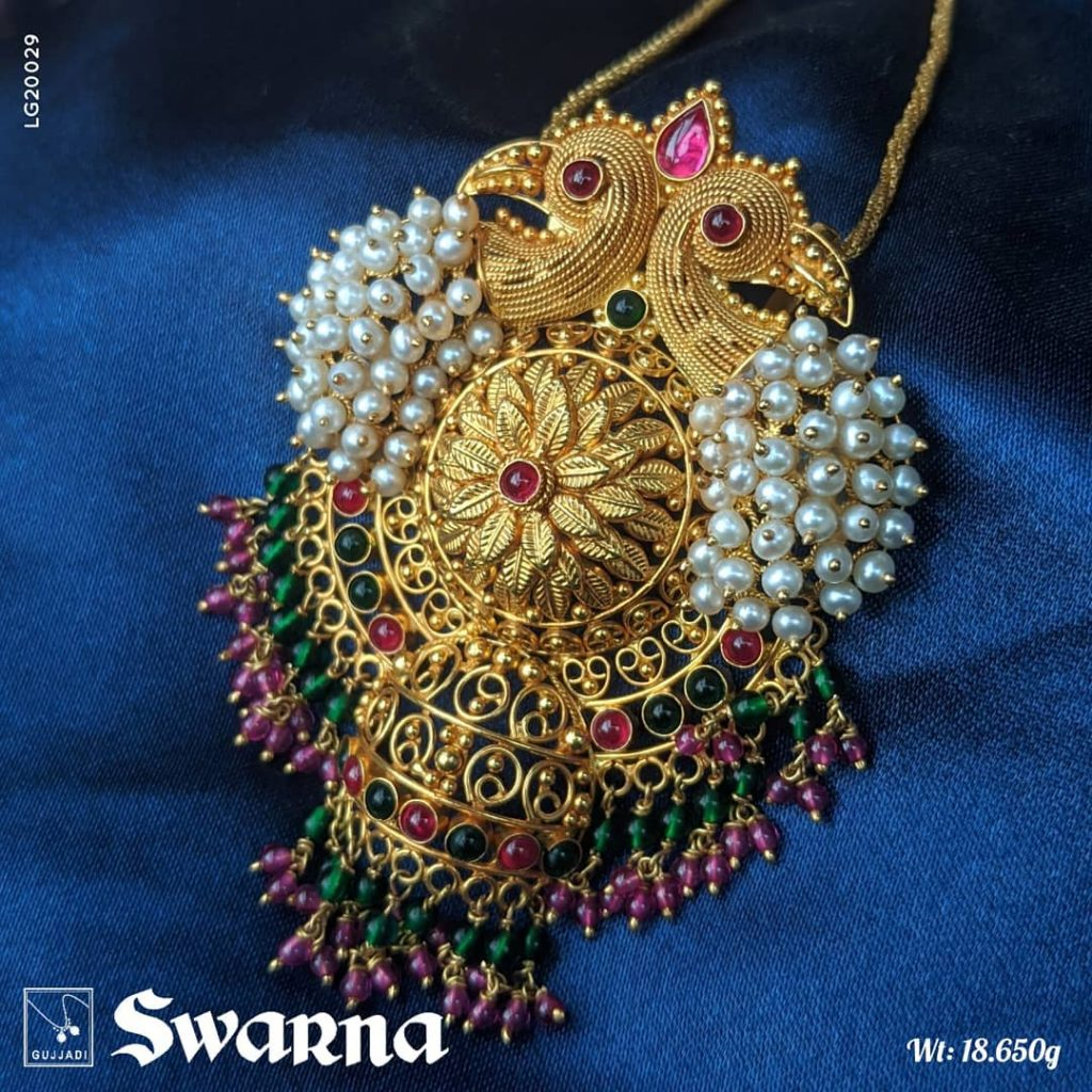 gold-necklace-design-2020-12