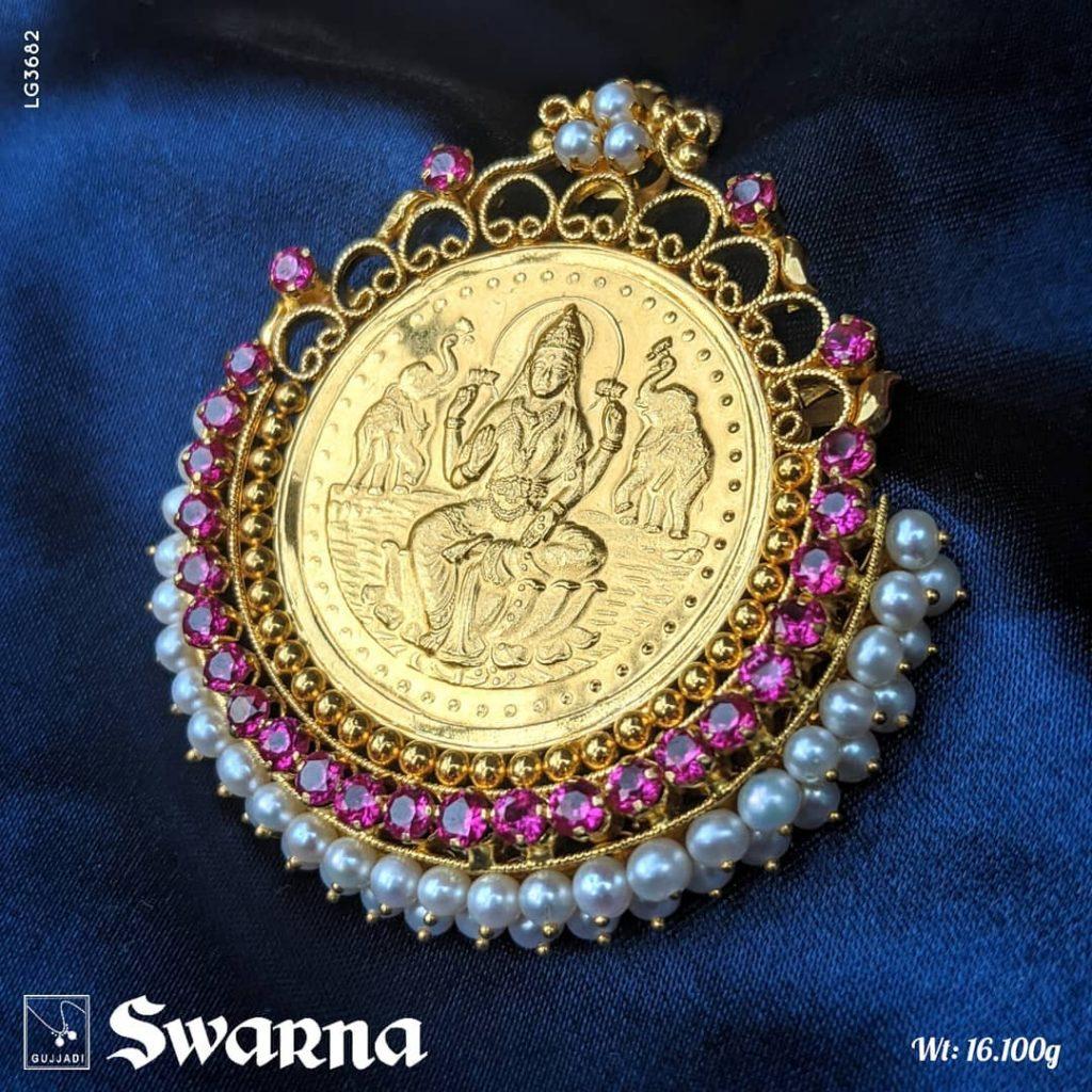 gold-necklace-design-2020-13