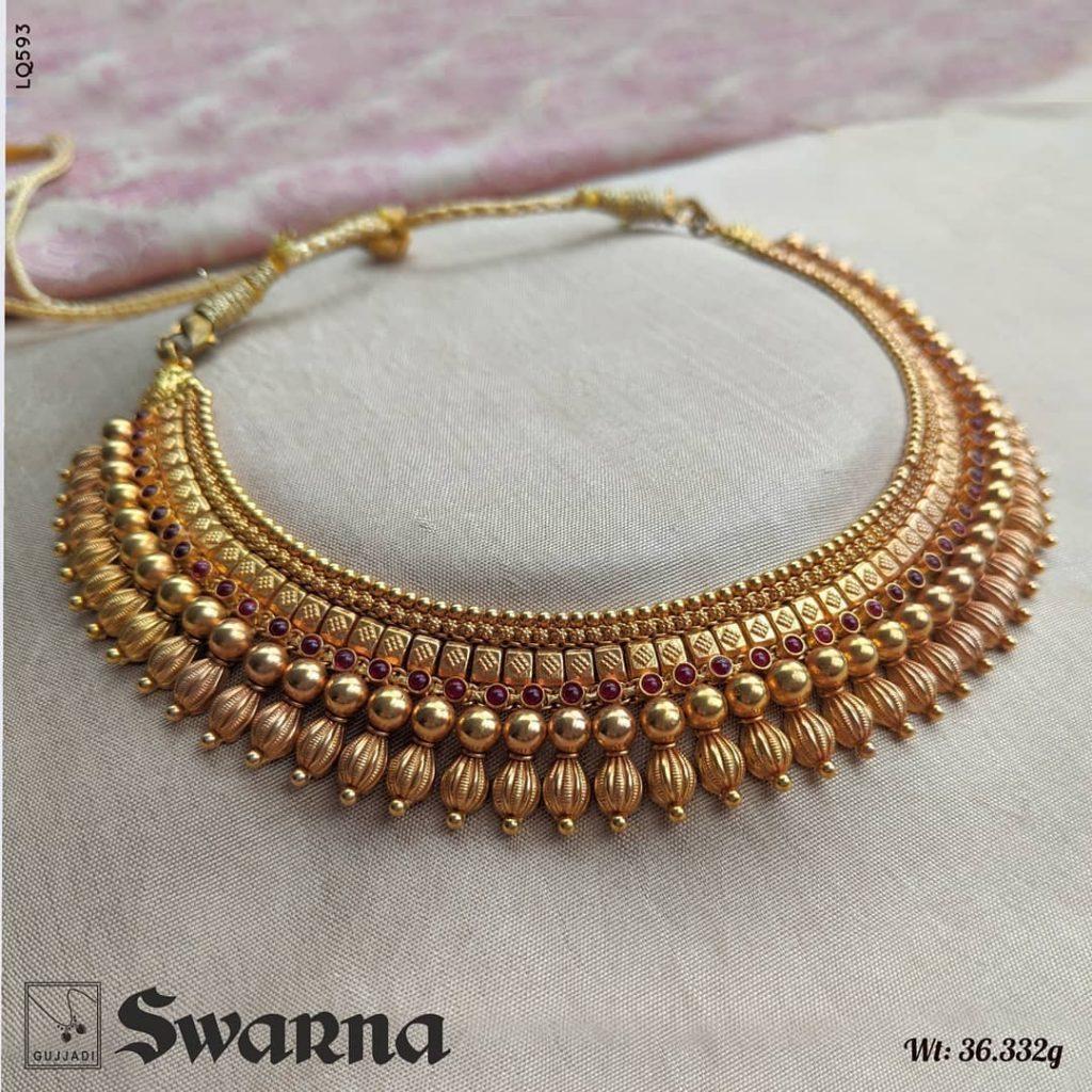 gold-necklace-design-2020-14
