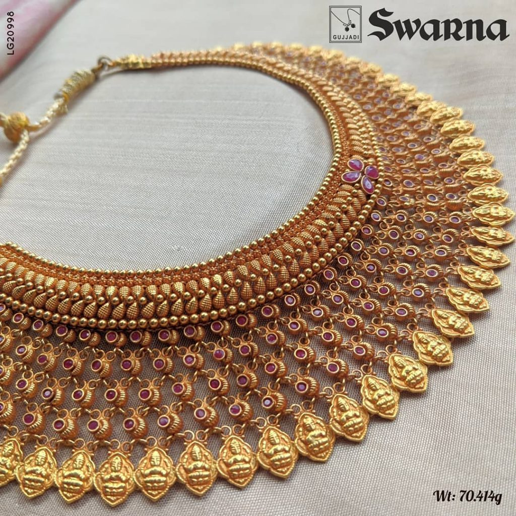 gold-necklace-design-2020-15