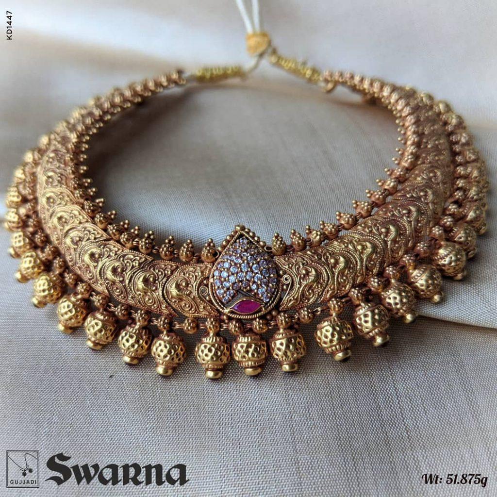 gold-necklace-design-2020-17