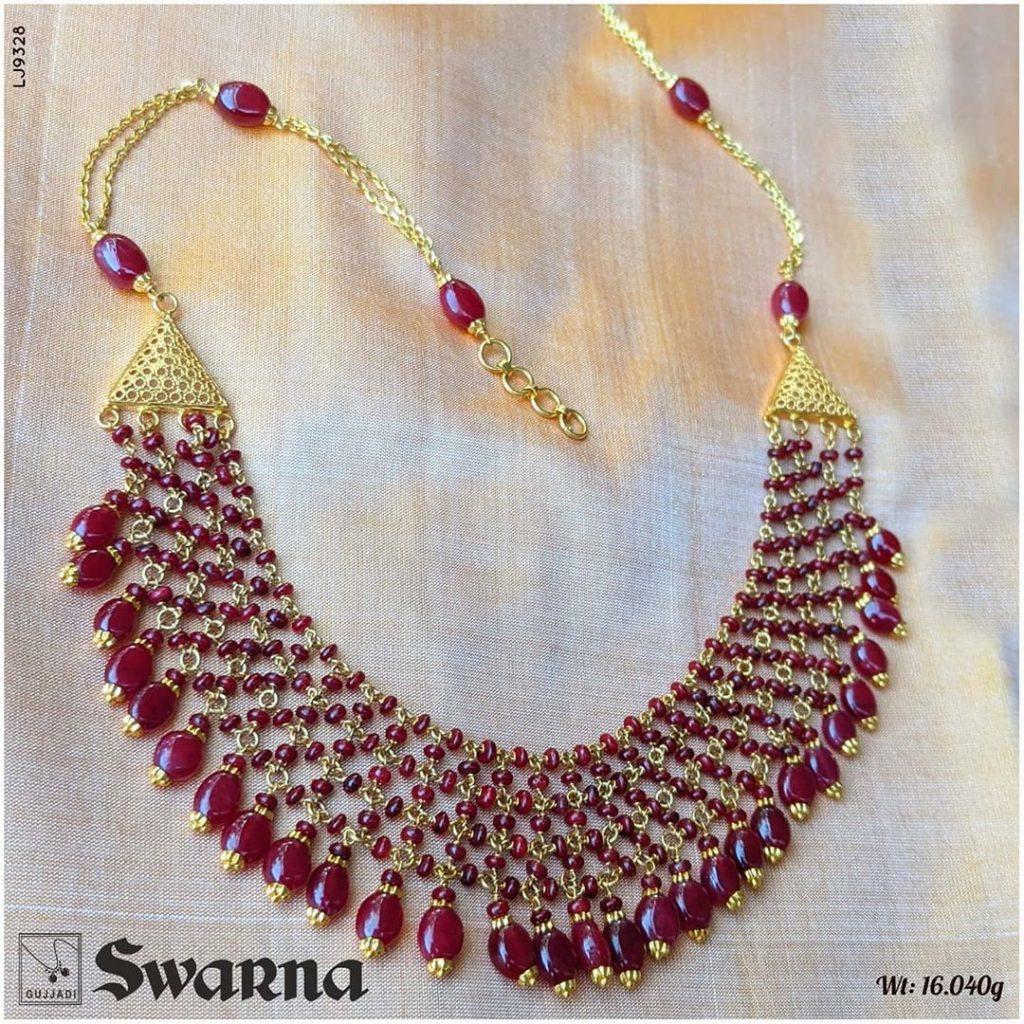 gold-necklace-design-2020-3