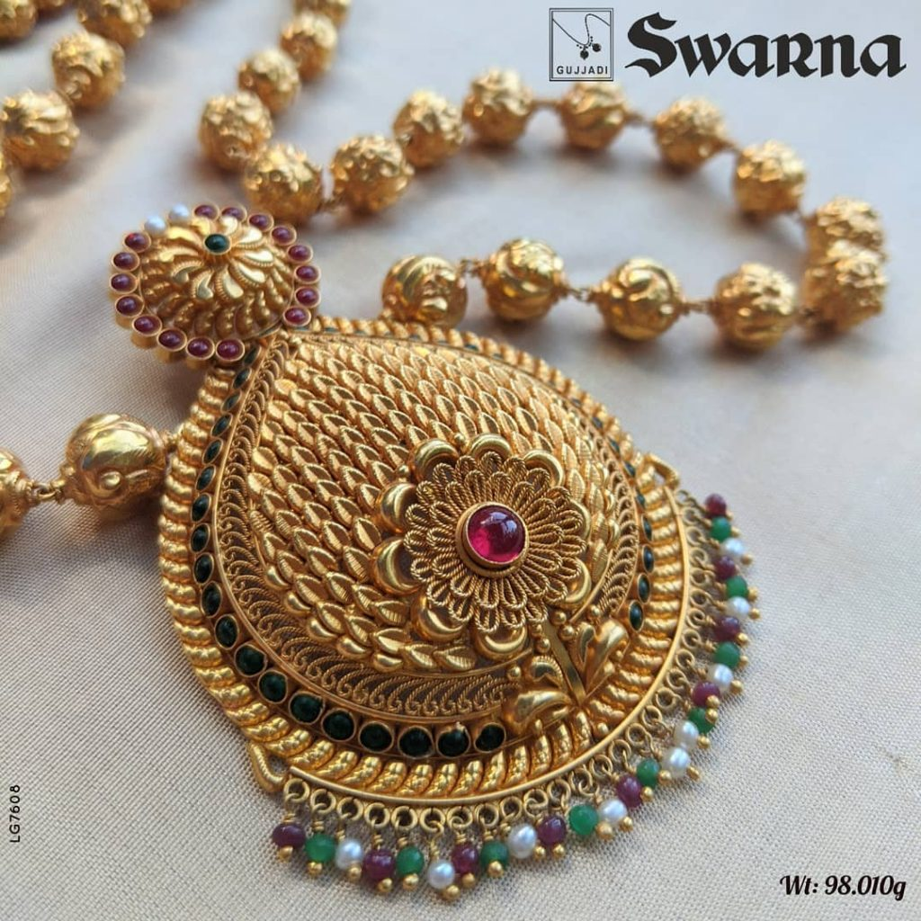 gold-necklace-design-2020-4