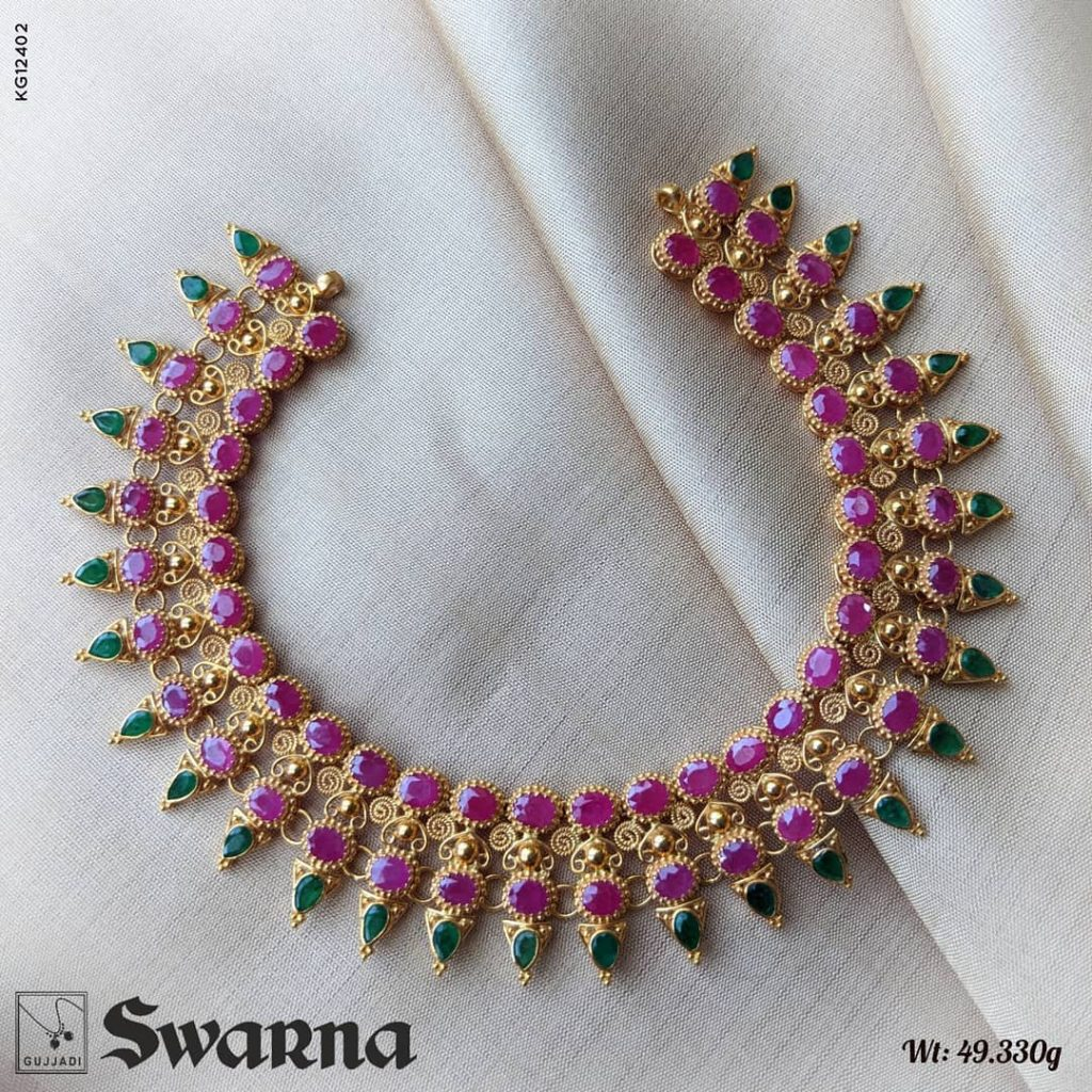 gold-necklace-design-2020-7