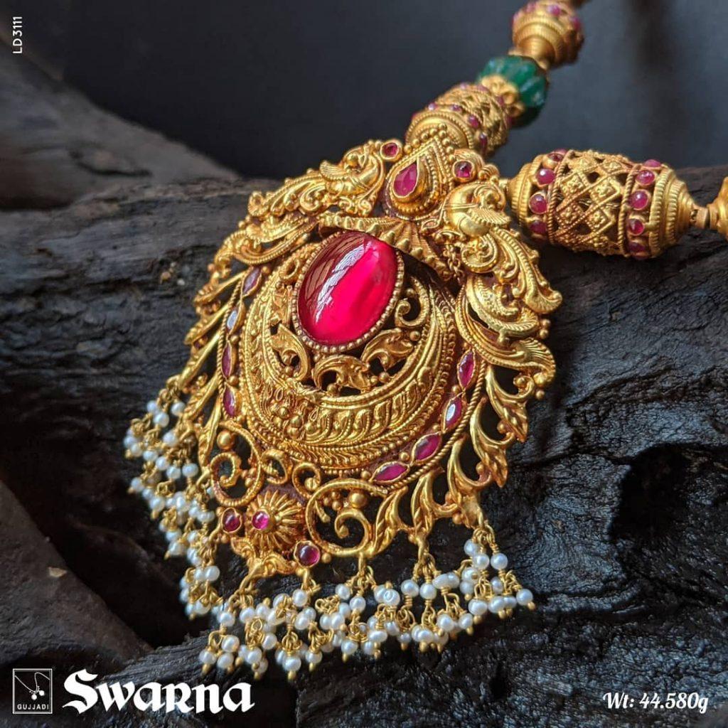 gold-necklace-design-2020-9