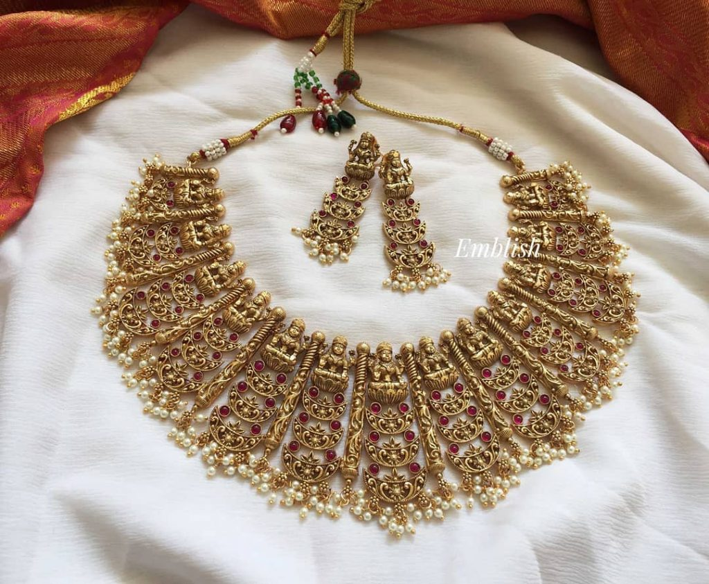 imitation-jewellery-online-for-wedding-1