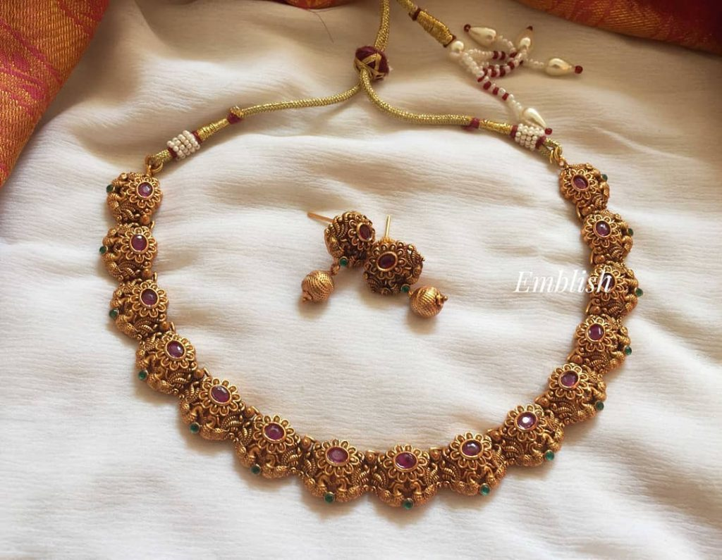 imitation-jewellery-online-for-wedding-11
