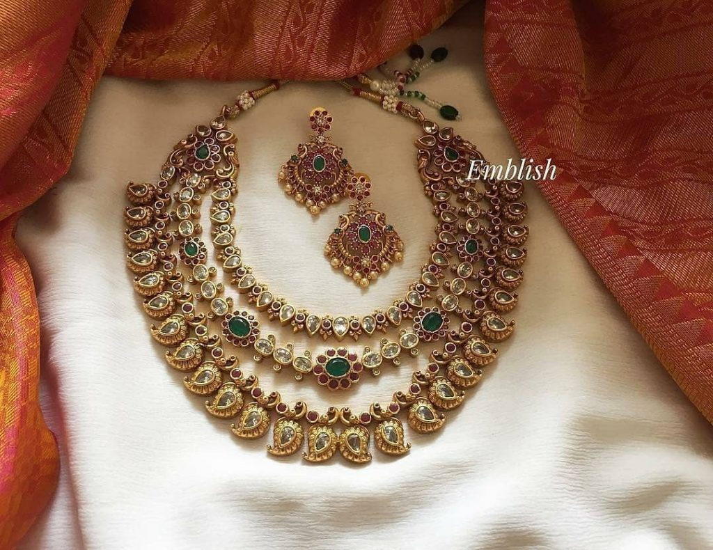 imitation-jewellery-online-for-wedding-13