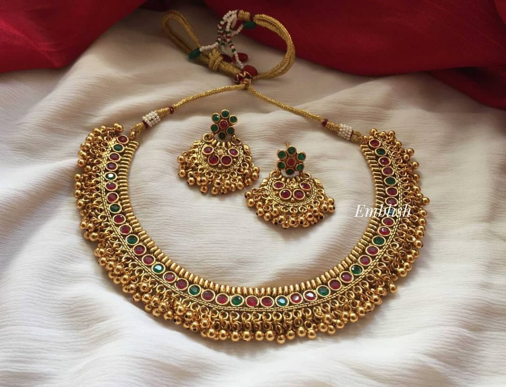 imitation-jewellery-online-for-wedding-17