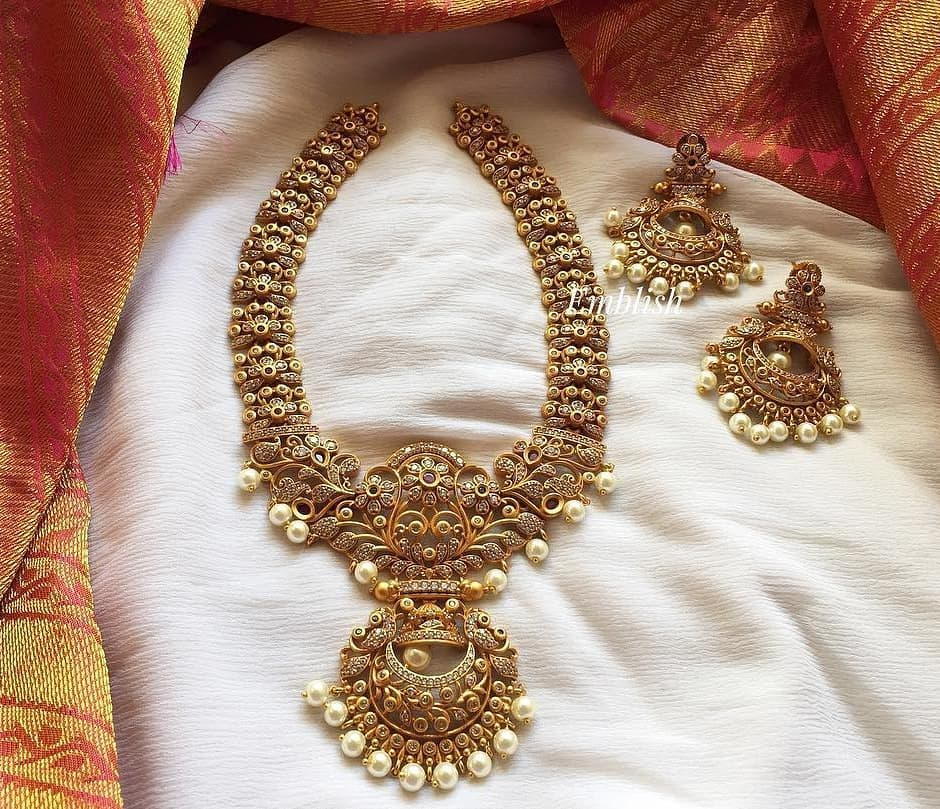 imitation-jewellery-online-for-wedding-18