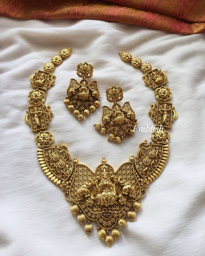 imitation-jewellery-online-for-wedding-5