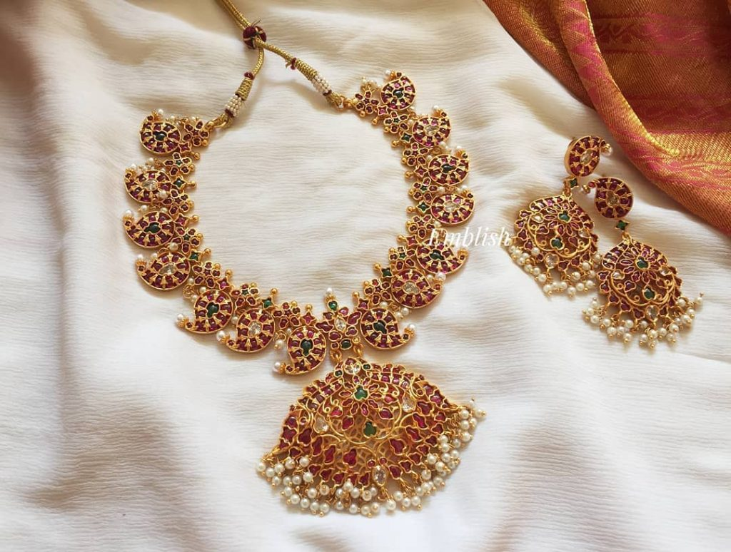 imitation-jewellery-online-for-wedding-7
