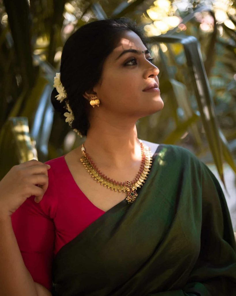 necklace-for-saree-online-1