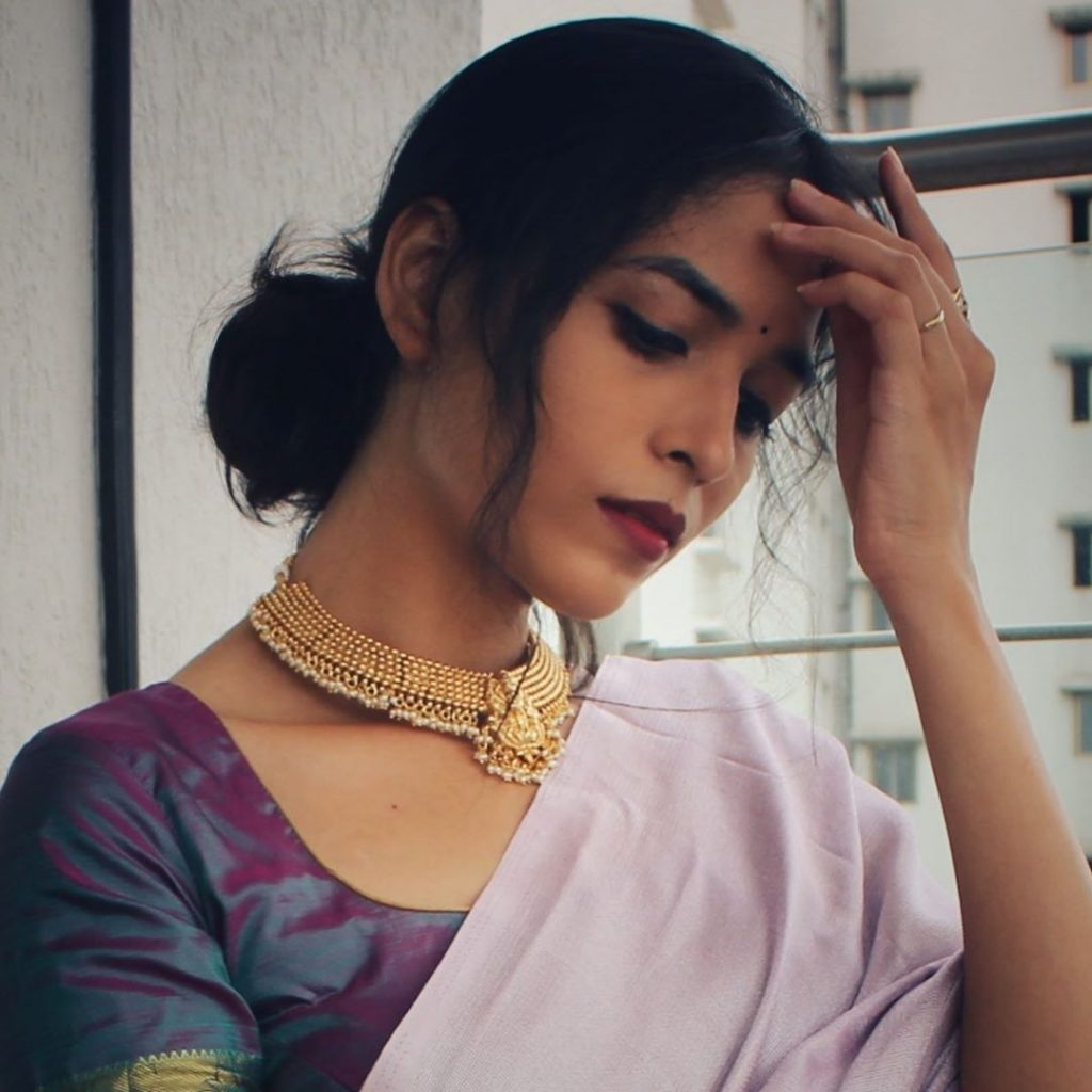 necklace-for-saree-online-10