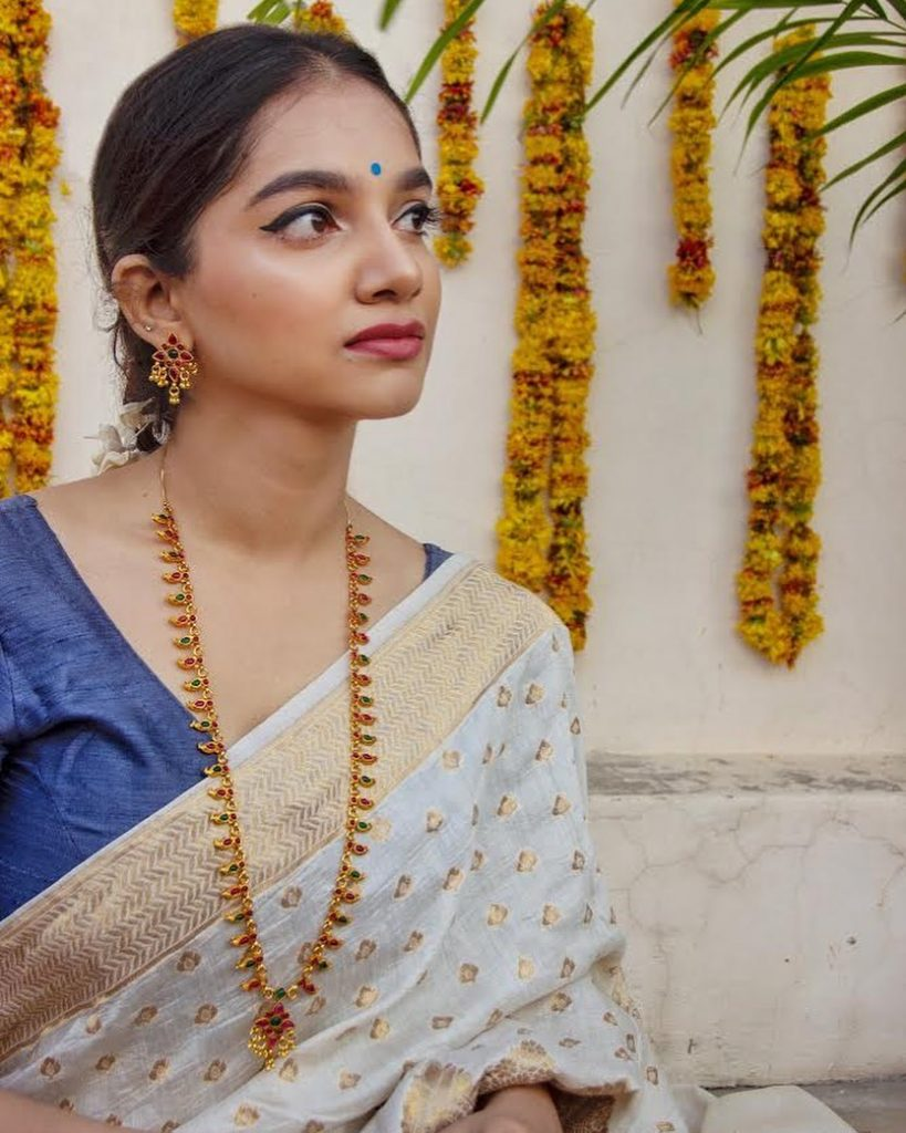 necklace-for-saree-online-17