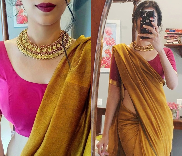 necklace-for-saree-online-feature-image