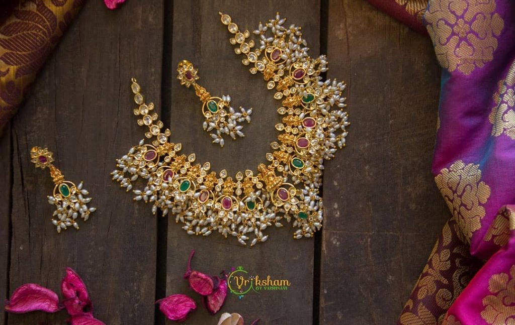 traditional-necklace-designs-10