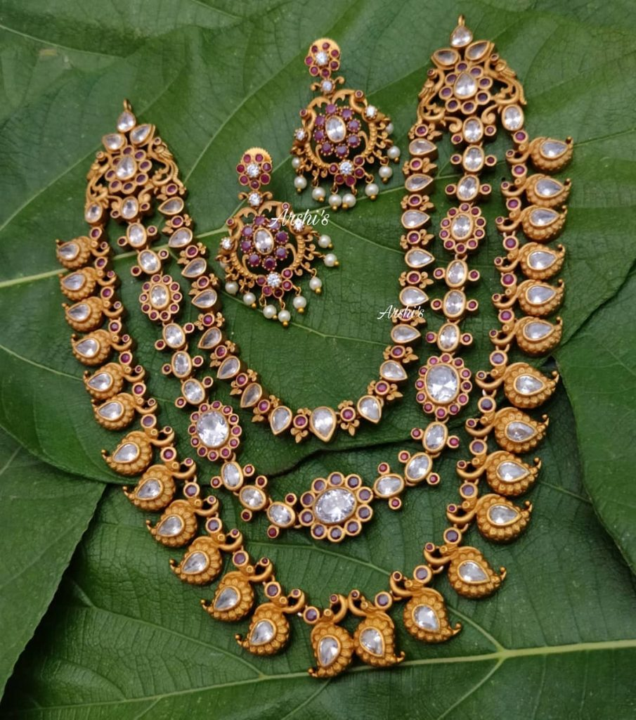 traditional-necklace-designs-12