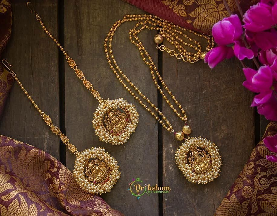 traditional-necklace-designs-14
