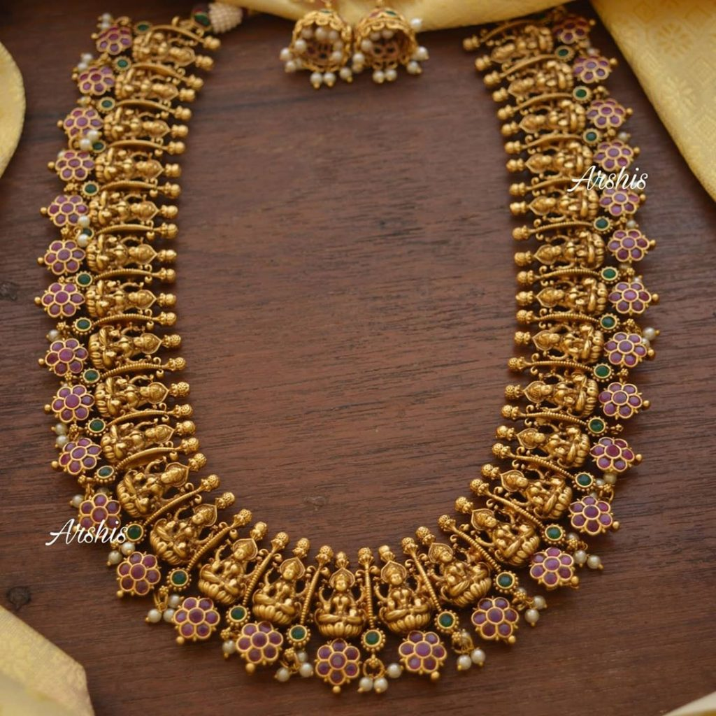 traditional-necklace-designs-18