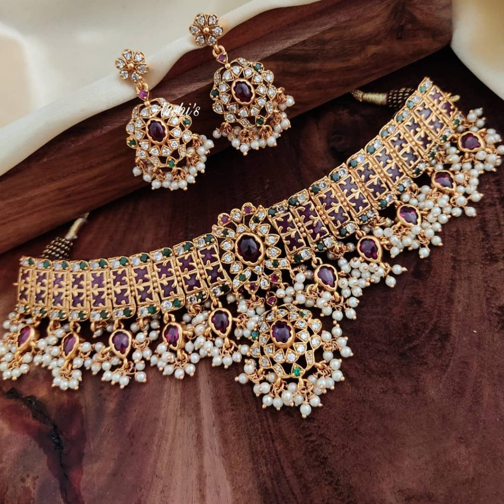 traditional-necklace-designs-2