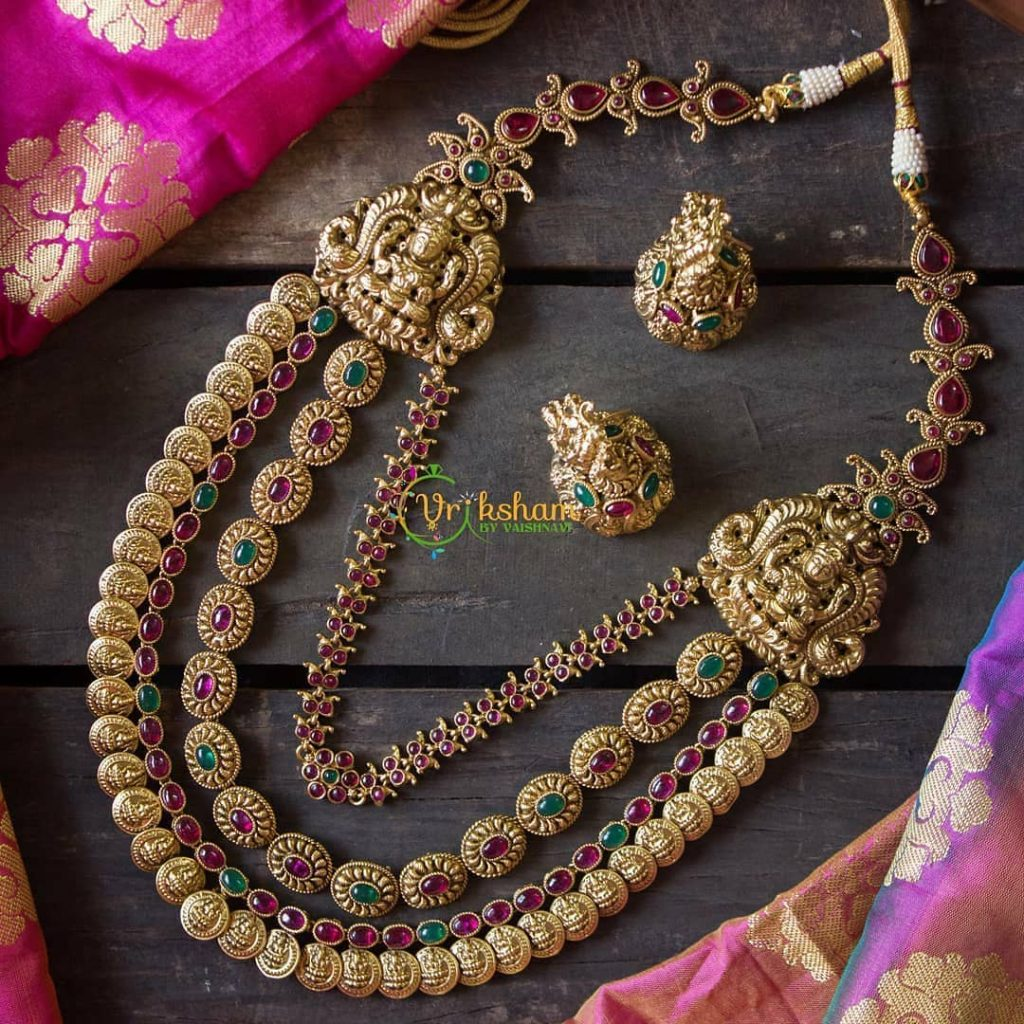 traditional-necklace-designs-20