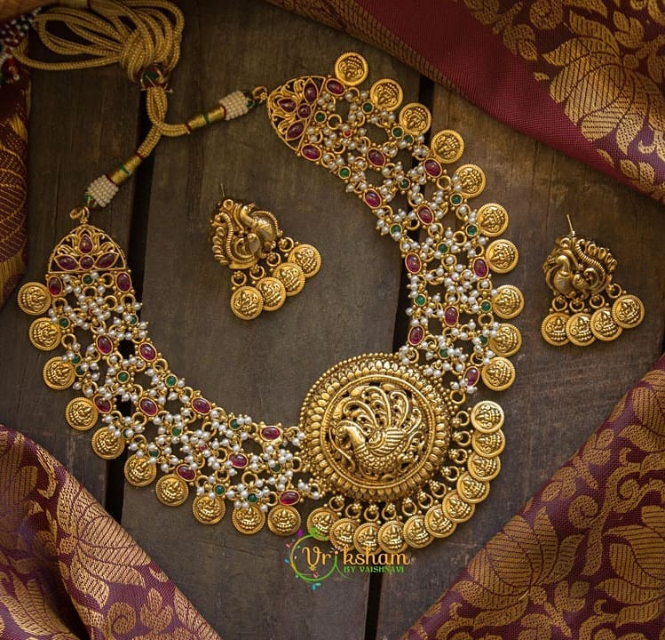 traditional-necklace-designs-3