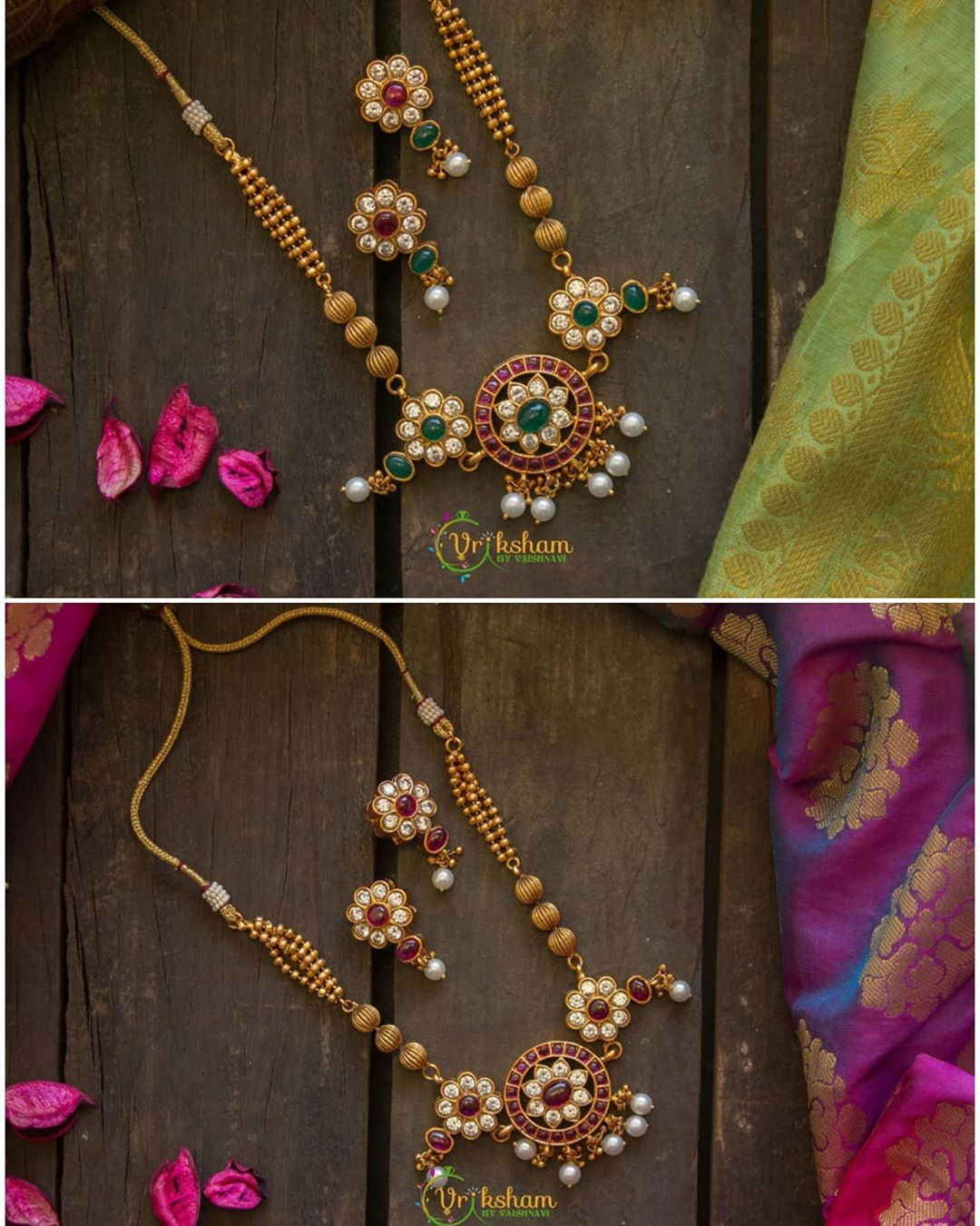 traditional-necklace-designs-4
