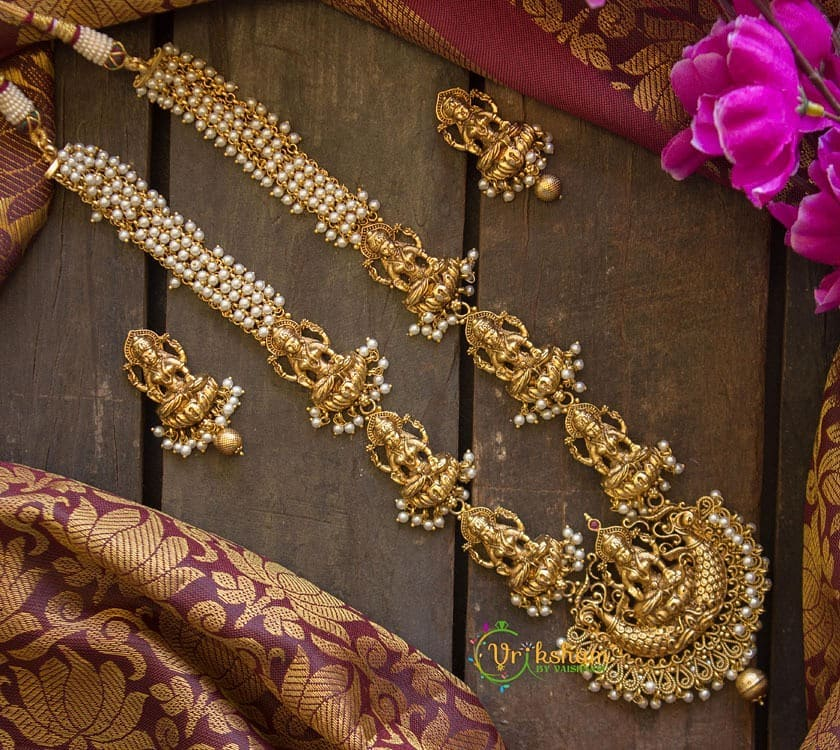 traditional-necklace-designs-5