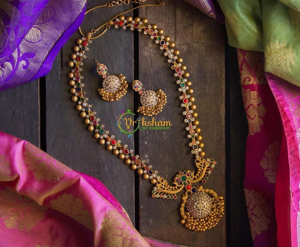 traditional-necklace-designs-6