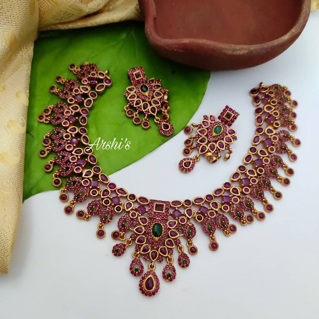 traditional-necklace-designs-8