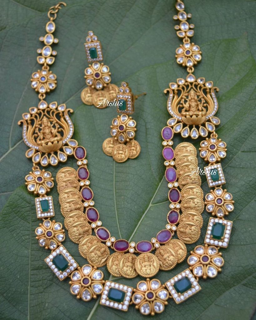 traditional-necklace-designs-9