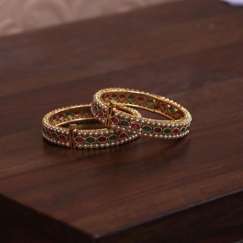 antique-bangle-design-11