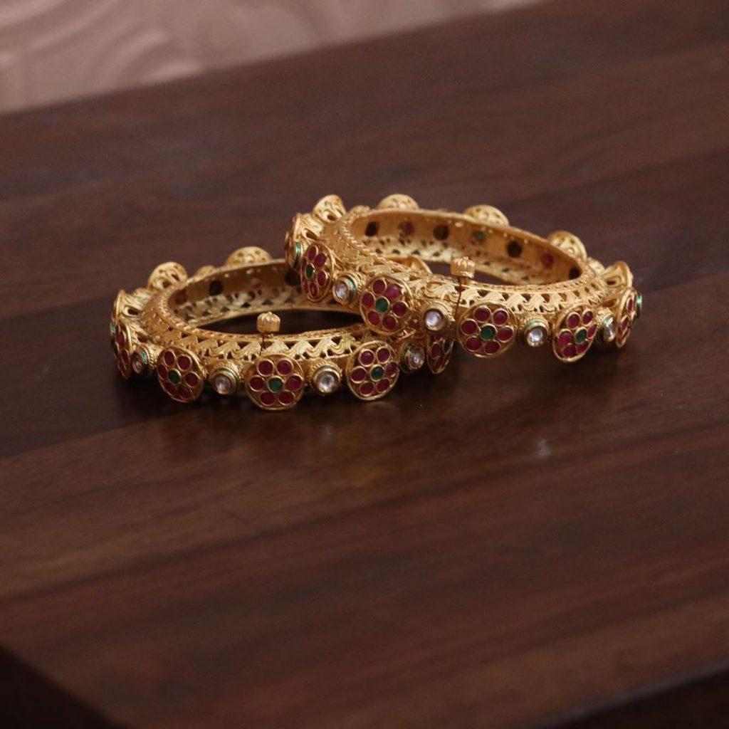 antique-bangle-design-12