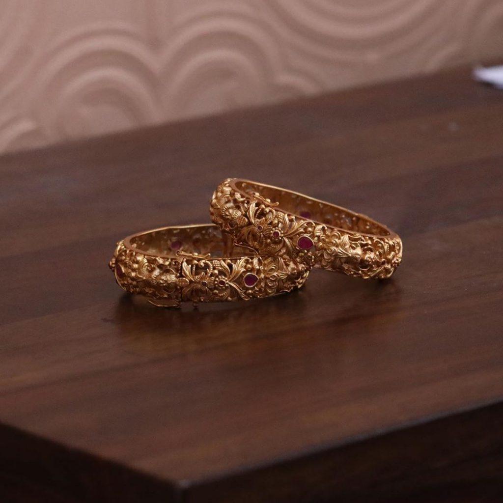 antique-bangle-design-13